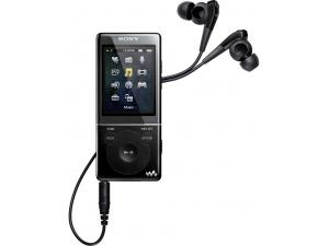 NWZ-E574 Sony
