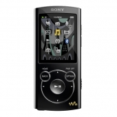 Sony NWZ-S765
