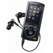 Sony NWZ-W463