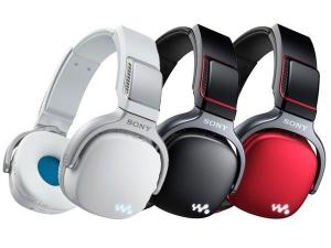 NWZ-WH303 Sony