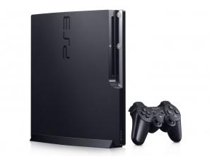 Playstation 3 320 GB Sony