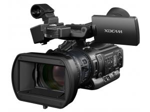 PMW 200 Sony