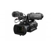 Sony PMW 300K1