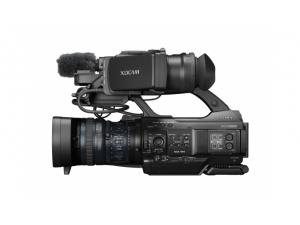 PMW 300K1 Sony