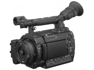 PMW-F3 Sony