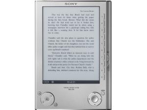 PRS-505 Sony