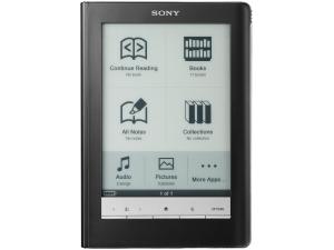 PRS-600 Sony