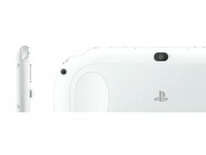 PS Vita 2000 Sony
