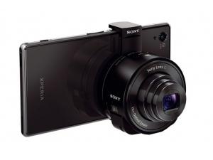 QX10 Sony
