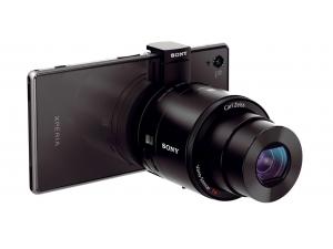 QX100 Sony