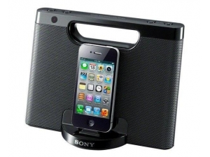 RDP-M7iPN Sony
