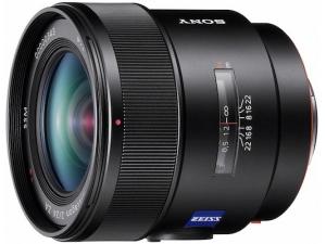 SAL 24F20Z 24mm f/2 ZA SSM Sony