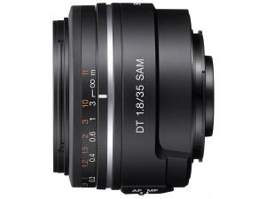 SAL-35F18 35mm f/1.8 SAM Sony