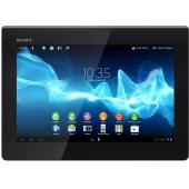Sony Xperia Tablet S SGPT132TR