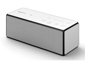 SRS-X3 Sony