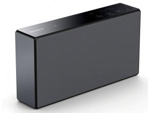 SRS-X5 Sony