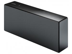 SRS-X7 Sony