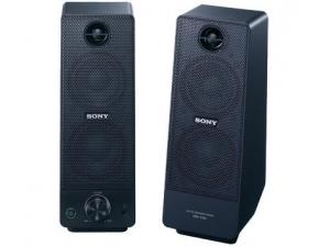 SRS-Z100 Sony
