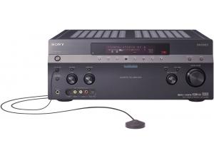 STR-DA1200 Sony
