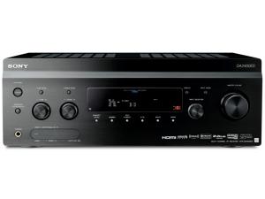 STR-DA2400ES Sony