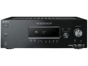 STR-DG520 Sony