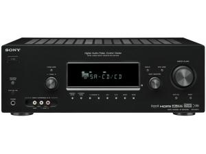 STR-DG710 Sony