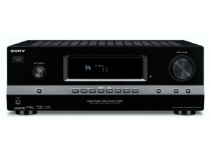 STR-DH500 Sony