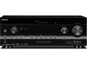 STR-DH730 Sony