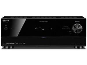 STR-DN1010 Sony