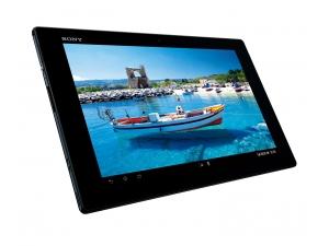 Xperia Tablet Z Sony