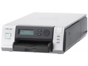 UPX-C100 Sony