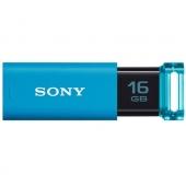 Sony MicroVault 16GB USM16GUL