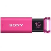 Sony MicroVault 16GB USM16GUP