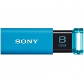 Sony MicroVault 8GB USM8GUL