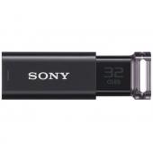 Sony MicroVault Click 32GB USM32GUB