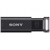 Sony MicroVault Click 8GB USM8GUB