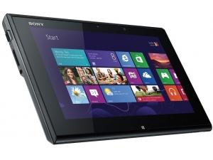 Vaio Duo 11-SVD1122APXB Sony