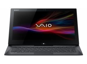 Vaio Duo 13 SVD13217PT Sony