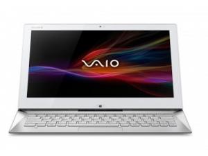 Vaio Duo SVD13213ST Sony