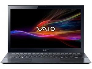 Vaio Pro SVP11216ST Sony