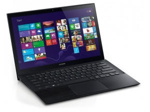 Vaio SVF14N15STB Sony