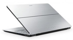 Vaio SVF14N15STS Sony