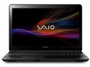VAIO SVF1521JSTB Sony