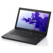 Sony Vaio SVF1521LST
