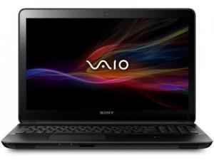 VAIO SVF1521QST Sony