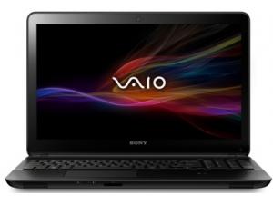 VAIO SVF1532TSTB Sony