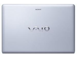 Vaio VPCEB2M1E Sony