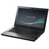 Sony VAIO VPCSB3S9E