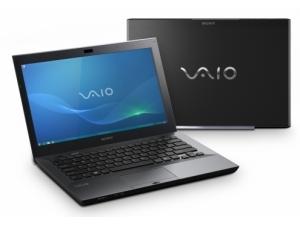 VAIO VPCSB3S9E Sony