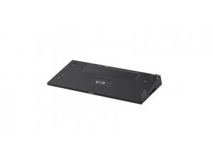 VGPPRS35 Sony